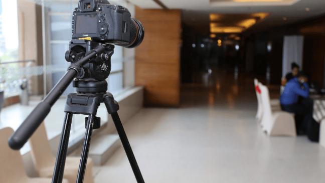 Otel Video Tanıtımları