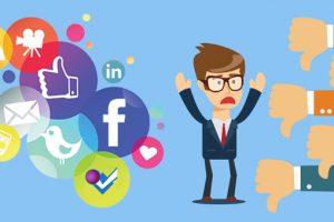 Otellerin Sosyal Medyada Yaptığı Hatalar