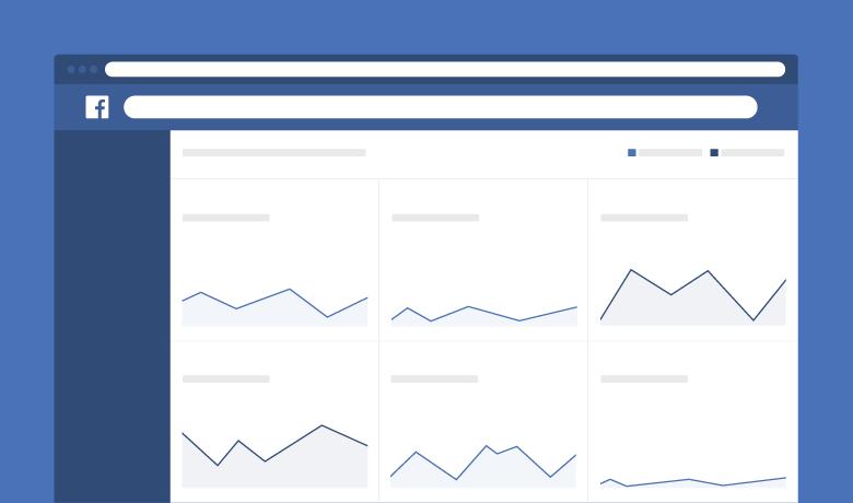 sosyal medya facebook reklamları