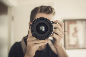Fotoğrafların Oteller İçin Önemi