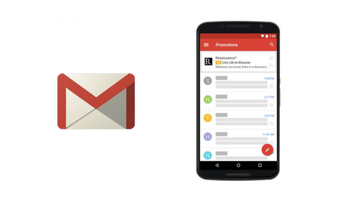 gmail-reklamlari