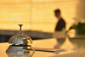 Otel Rezervasyonunu Arttırmanın Yolları