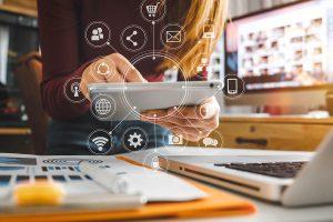 2020 dijital pazarlama trendleri