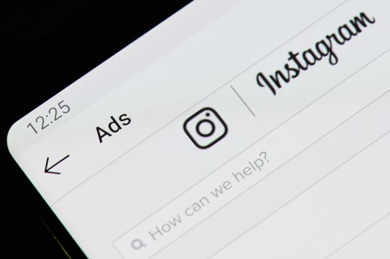 Reklamı bağlı olduğu link ile doğru ilişkilendirilmek